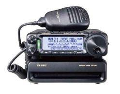 無線機YAESUFT-891-1