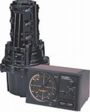 無線機YAESUG-2800DXA