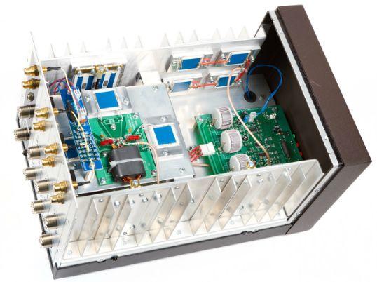 ACOM 電力合成機-2