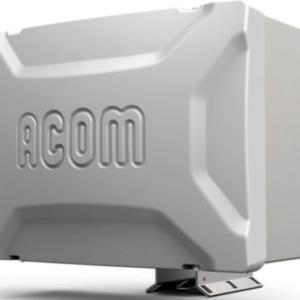 ATU04ATACOM オートチューナー1.2kw
