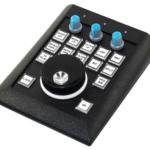 E coder plusExpert electronicsSDRトランシーバーSUNSDR