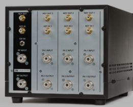 ACOM 電力合成機-1