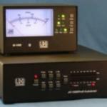 AT-1000PRO2LDGアンテナチューナー