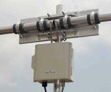 CD160クリエートデザインアマチュア無線-1