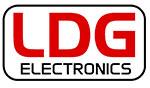 LDG-Logo-w-border