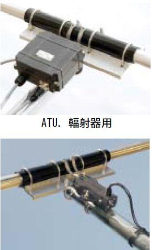 CY402クリエートデザイン 7MHz2エレ-1
