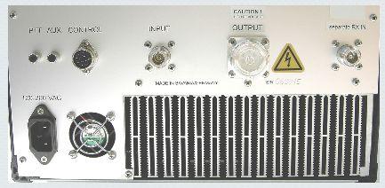 HLV-800BEKO1200MHz500wリニア-2