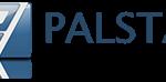 palstarlogo