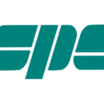 spe_logo_cat