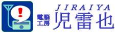 JIRAIYA_ICON